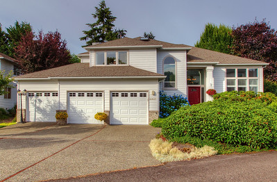 21627 112th Ct SE Kent, Wa.