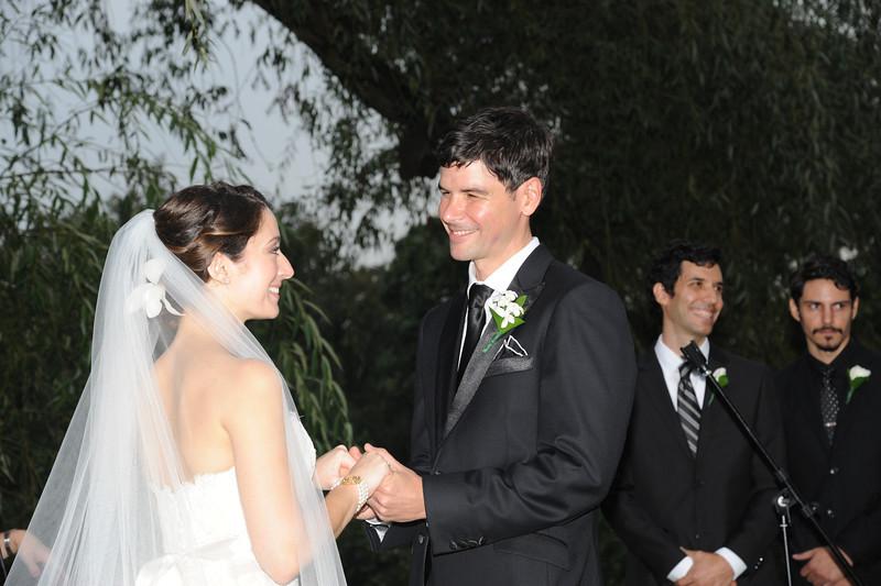 SA Wedding-185.JPG