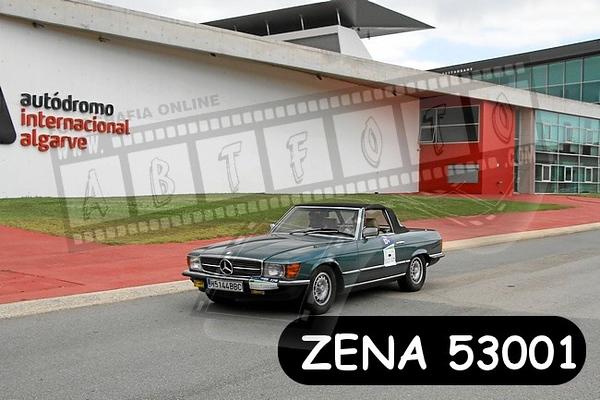 ZENA 53001.jpg