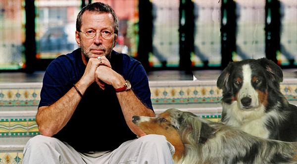 Clapton.GaWy_650x360.jpg