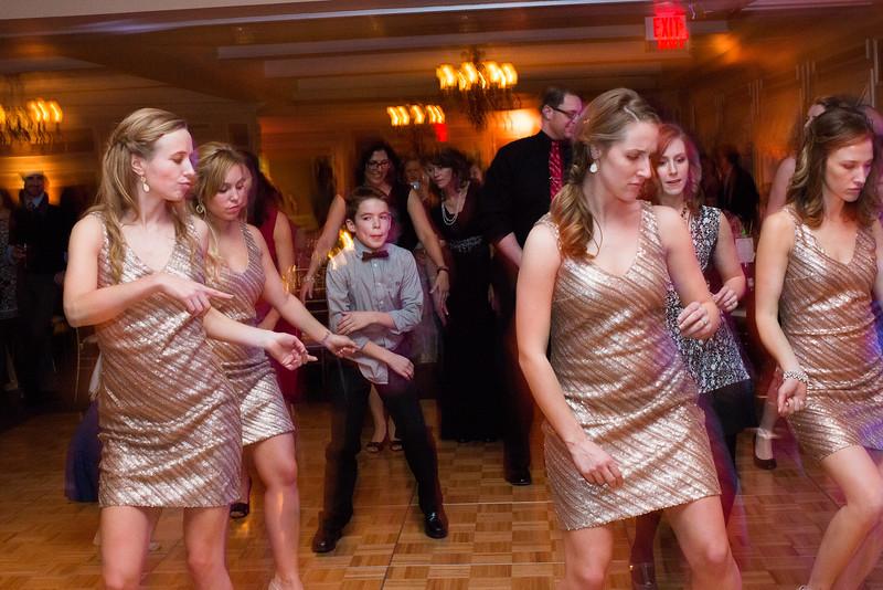 Torres Wedding _Reception  (317).jpg