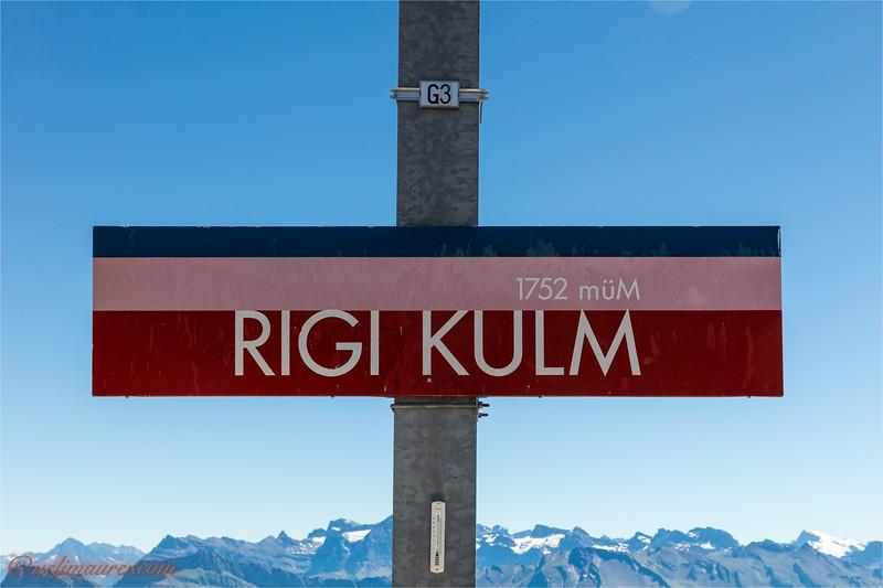 2016-08-23 Rigi Kulm - 0U5A7779.jpg