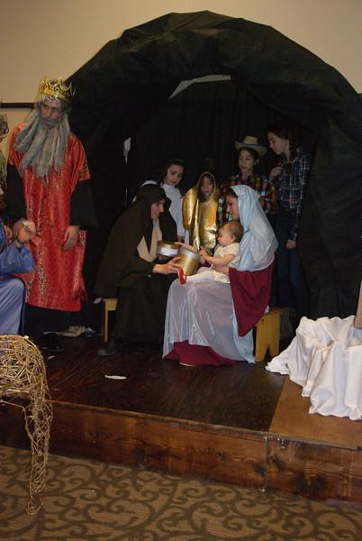 2014-12-21-Christmas-Pageant_169.jpg