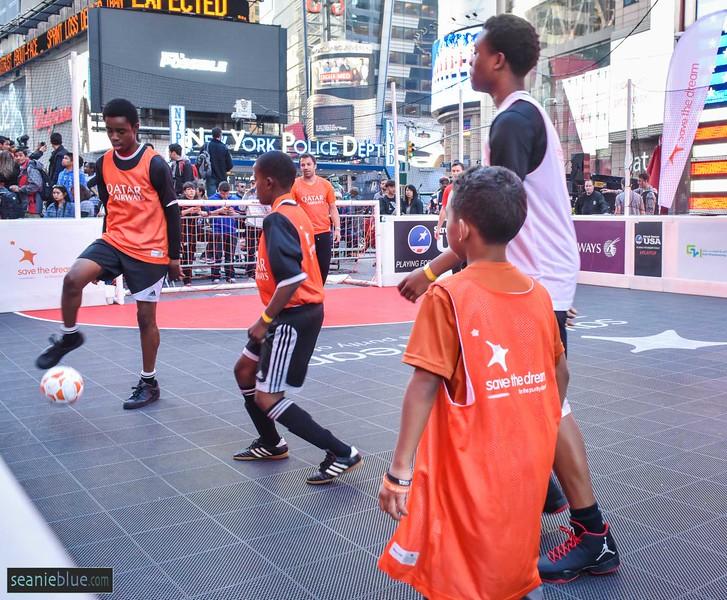 Save Children NYC smgMg 1400-40-6259.jpg