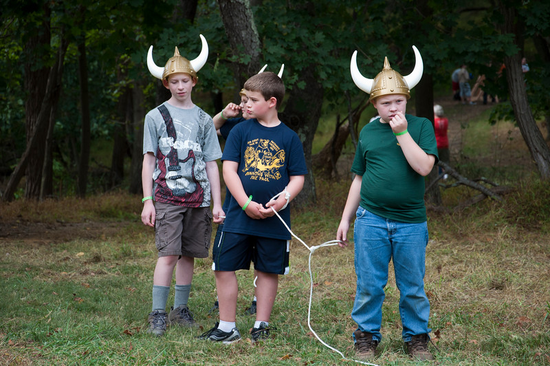 20121007-Fall Camporee-175.jpg