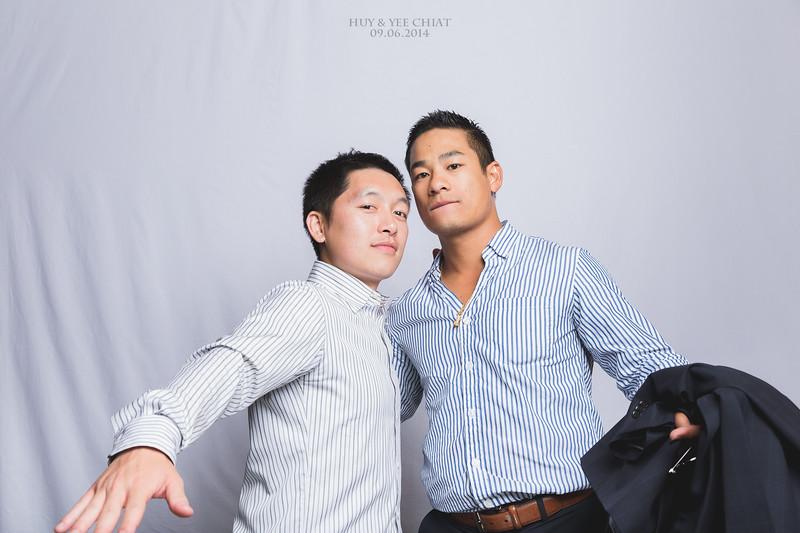Huy Sam & Yee Chiat Tay-330.jpg