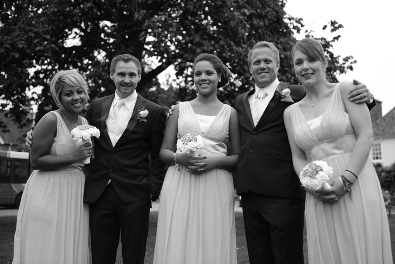 20130928-SIobhan and Brian-88.jpg