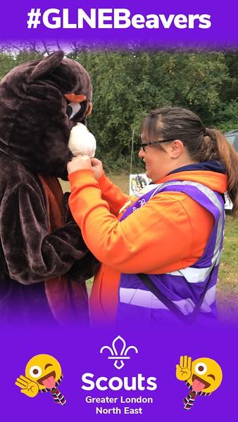 2018 Beaver Activity Day - 28.JPG