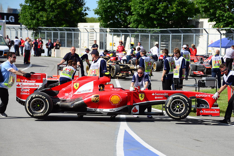 Parc Ferme Ferrari.jpg