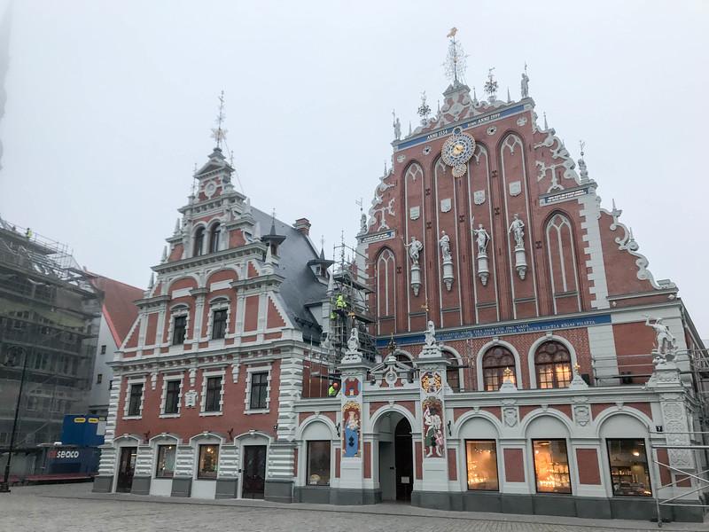 Riga124.jpg
