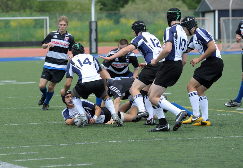 SHS Rugby v Fairfield_051.JPG