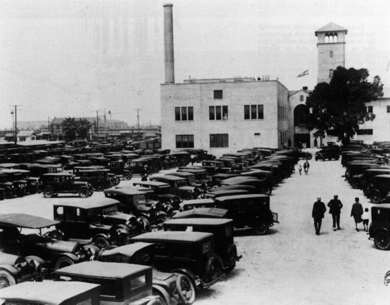 1931_CityCentertoRegionalMall_123.jpg