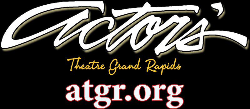 Actors' Theatre - Grand Rapids