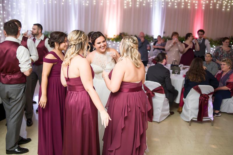 Marissa & Kyle Wedding (660).jpg