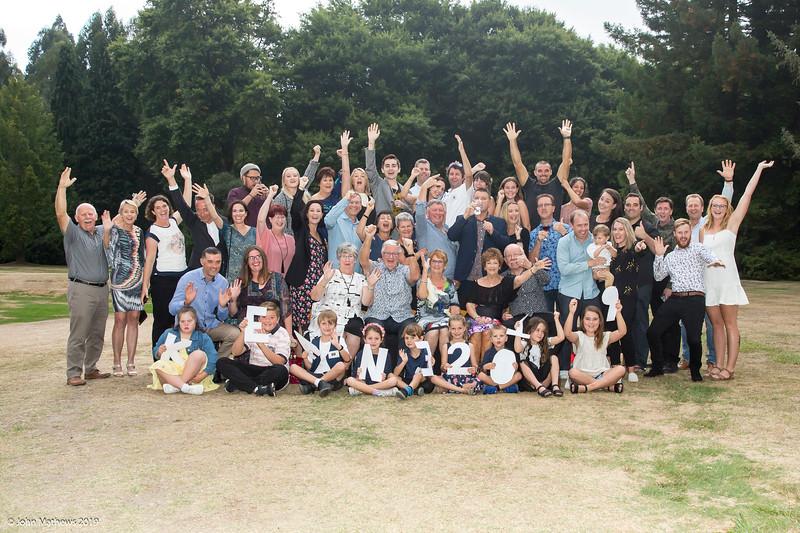 20190323 Group photo - Keane Family Reunion _JM_2229.jpg