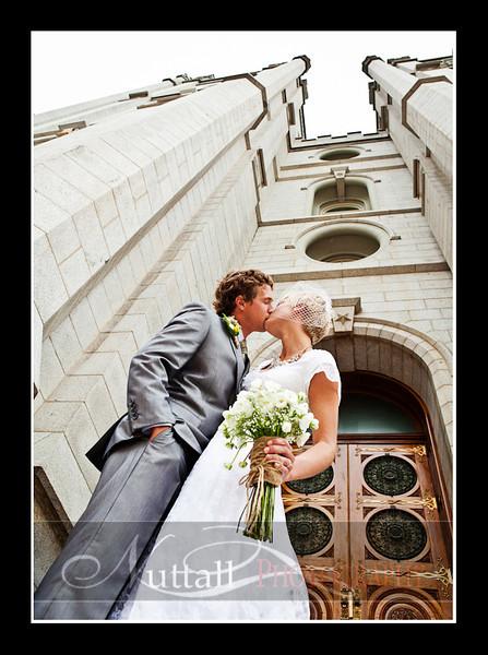 Christensen Wedding 062.jpg