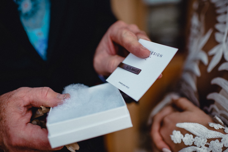 Requiem Images - Luxury Boho Winter Mountain Intimate Wedding - Seven Springs - Laurel Highlands - Blake Holly -473.jpg