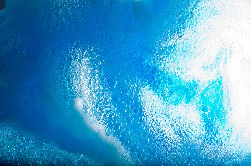 Shaving Cream Wave Macro.jpg