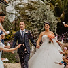 Howman Wedding