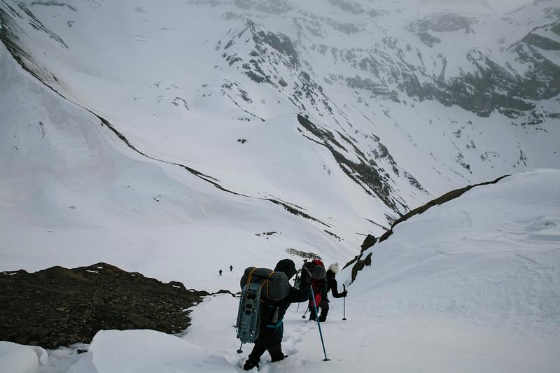 200124_Schneeschuhtour Engstligenalp_web-105.jpg