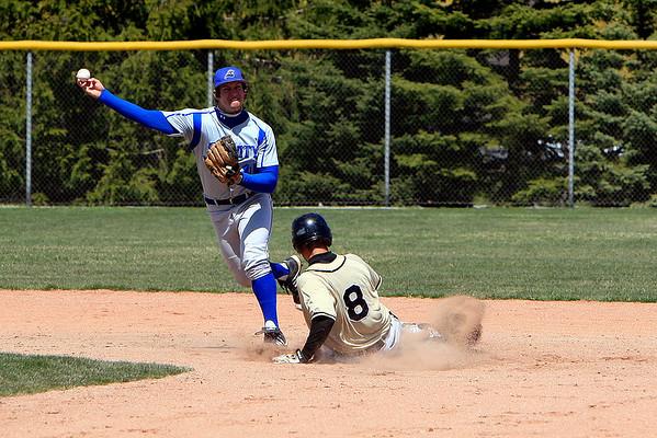 PNC Baseball 4-11-09