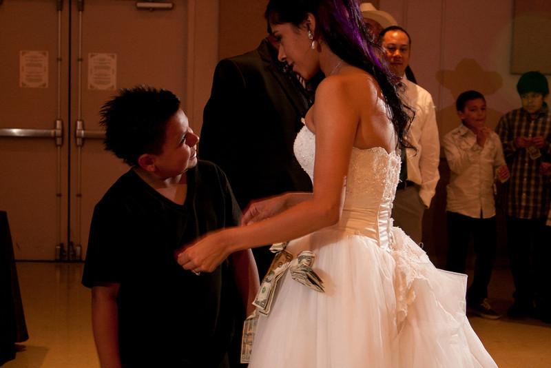 2011-11-11-Servante-Wedding-545.JPG
