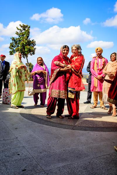 Neelam_and_Matt_Gurdwara_Wedding-1290.jpg
