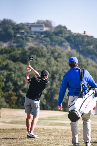 GolfBoy_Jan14_ElainaEich0035.jpg