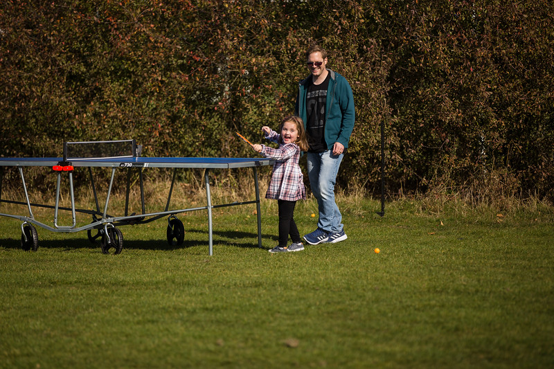 bensavellphotography_lloyds_clinical_homecare_family_fun_day_event_photography (130 of 405).jpg