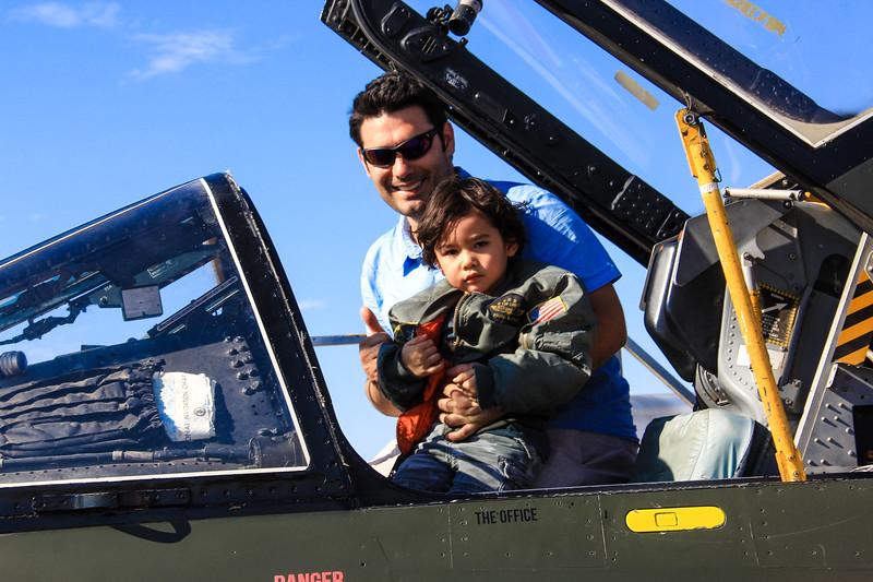 150913-150913, Tyler & Dad Airshow.jpg