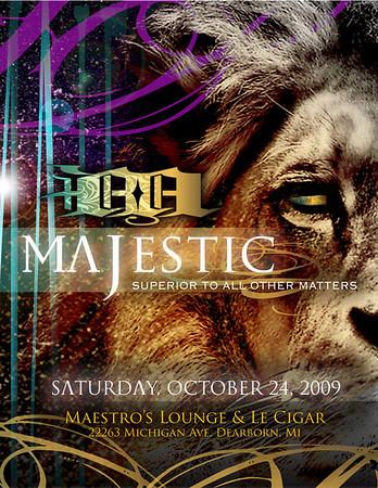Maestros_10-24-09_Saturday