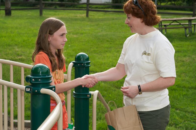 Girl Scout Award Ceremony 2011-06-11  29.jpg