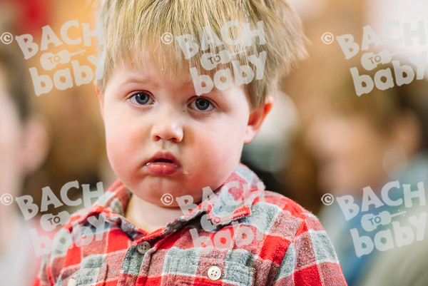 © Bach to Baby 2017_Alejandro Tamagno_Muswell Hill_2017-02-23 020.jpg