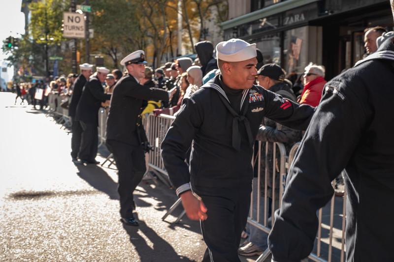 NYC-Veterans-Day-Parade-2018-HBO-48.jpg