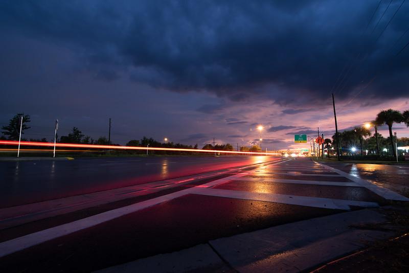 Rowland Truck sunset I75 (2 of 3).jpg