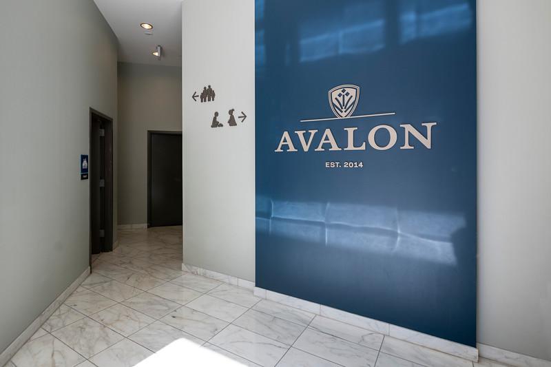 AvalonAmenities_7964.jpg