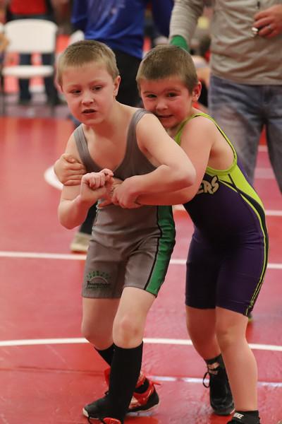Little Guy Wrestling_5091.jpg