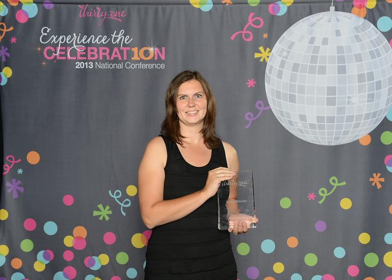 NC '13 Awards - A2-469.jpg