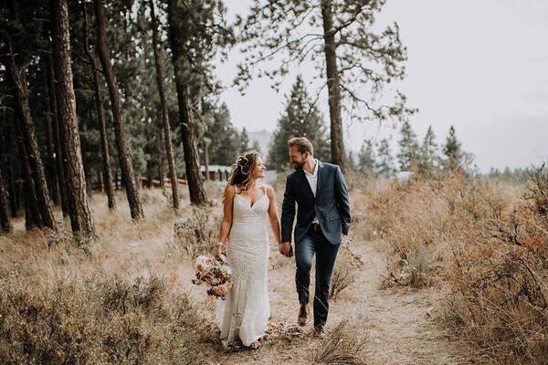 Erica and Jason Wedding Slideshow