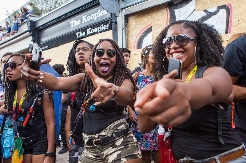 Obi Nwokedi - Notting Hill Carnival-407.jpg