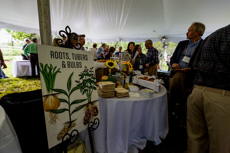 Mike Maney_Heritage Conservancy Farm to Table 2017-47.jpg