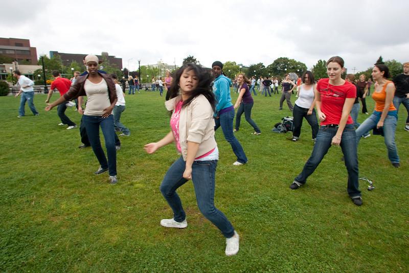 flashmob2009-145.jpg
