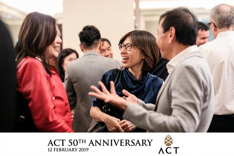 [2019.02.12] ACT 50th Anniversary (Roving) wB - (75 of 213).jpg