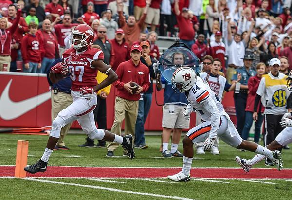 2015-10-24 Auburn