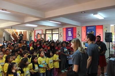 STM Guatemala Nov 19-27