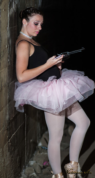 Lindsay Dance-069 rev A.jpg