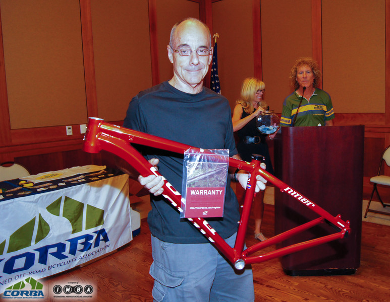 20120929071-CORBA 25th Anniversary.jpg