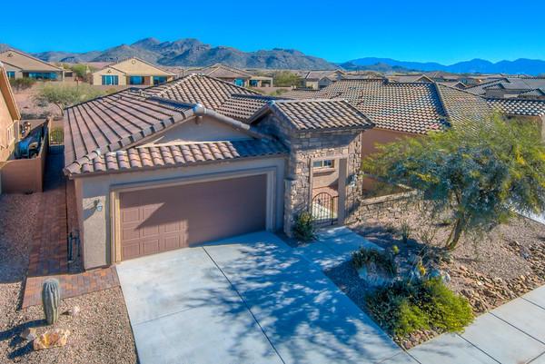 For Sale 6744 W. Clear Creek Trail, Marana, AZ 85658