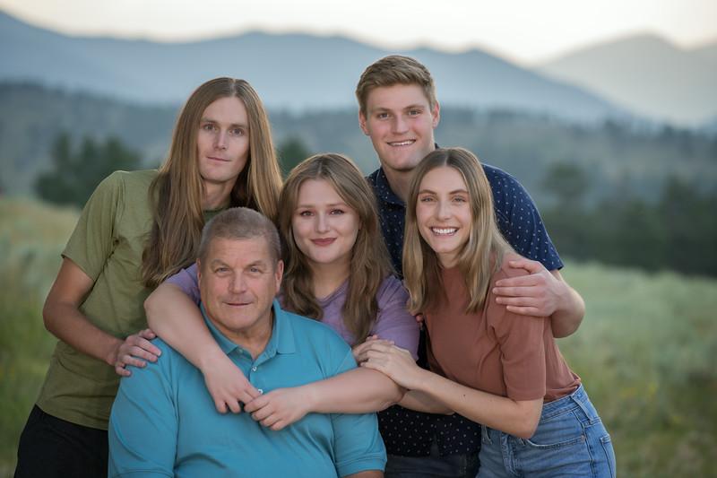 Grabowski Family - PREVIEW GALLERY