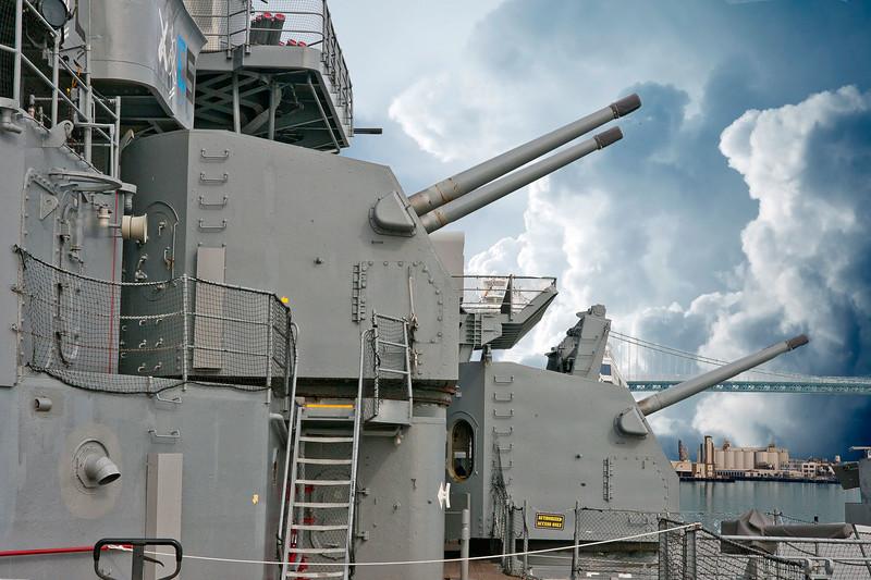 USS-Iowa.4a.jpg